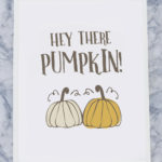 DIY Printable Fall Wall Art