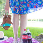 Creating Summer Memories: How to Plan a Last-Minute Picnic Outing