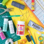 The Crafter's Must-Have Guide