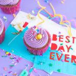 Celebrating 26! + My Birthday Wishlist