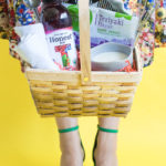 How to Create Gift Baskets for Every Occasion