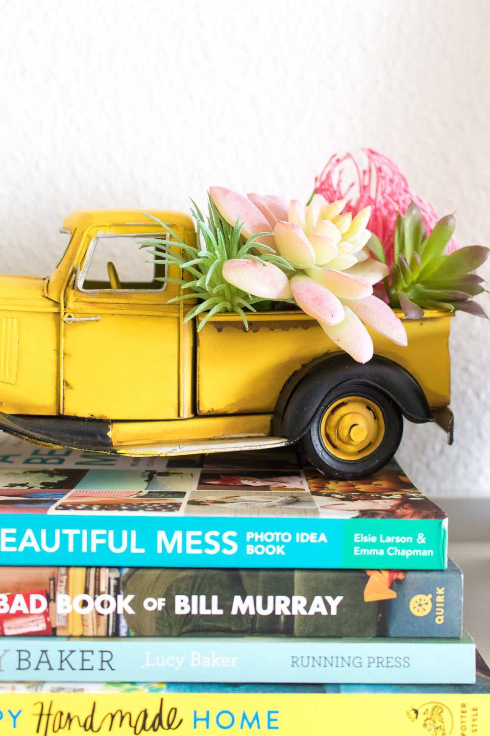 Exelent Vintage Truck Wall Decor Image - Wall Art Collections ...