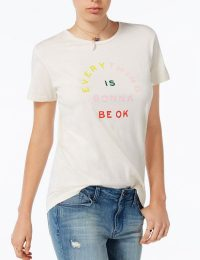 ban.do Graphic T-Shirt