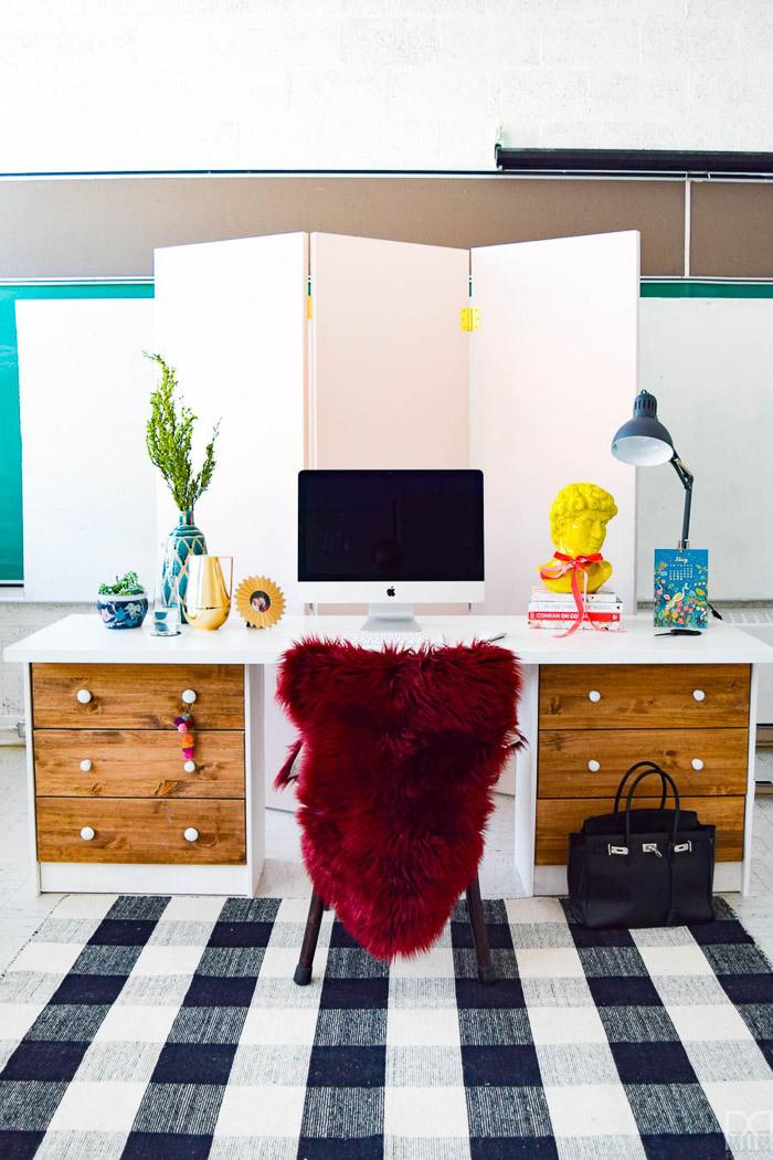 Ikea Dream Kitchen Campaign