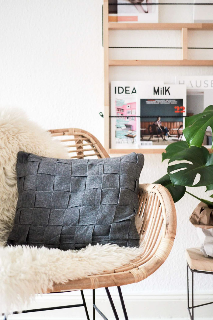 Diy Ikea Hacks For Every Room In Your House Club Crafted