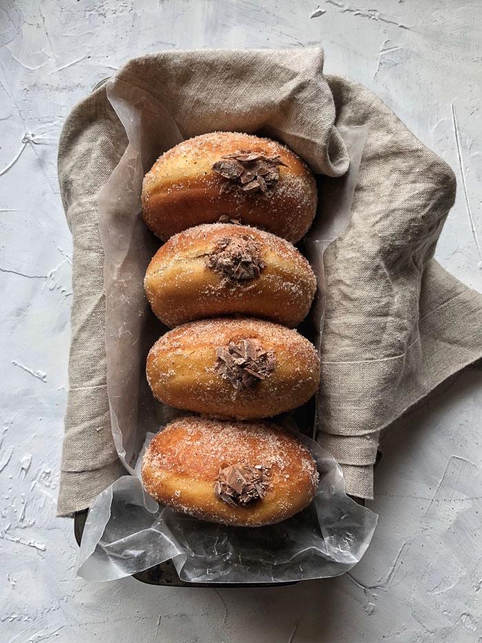 Dreamy Donut Ideas that Defy   Club Crafted