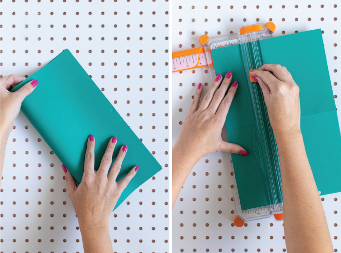 Happy Planner Ideas: How to Start Using a Planner this Year | Club Crafted