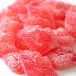 Sugar Coated Lip Gummies