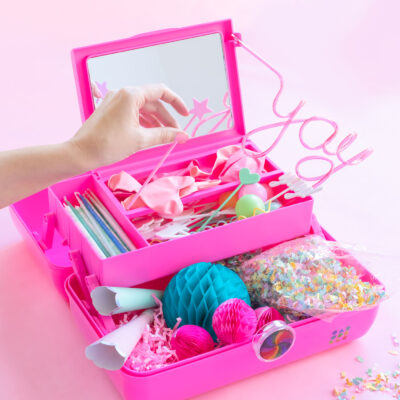 organize-what-you-love-caboodles