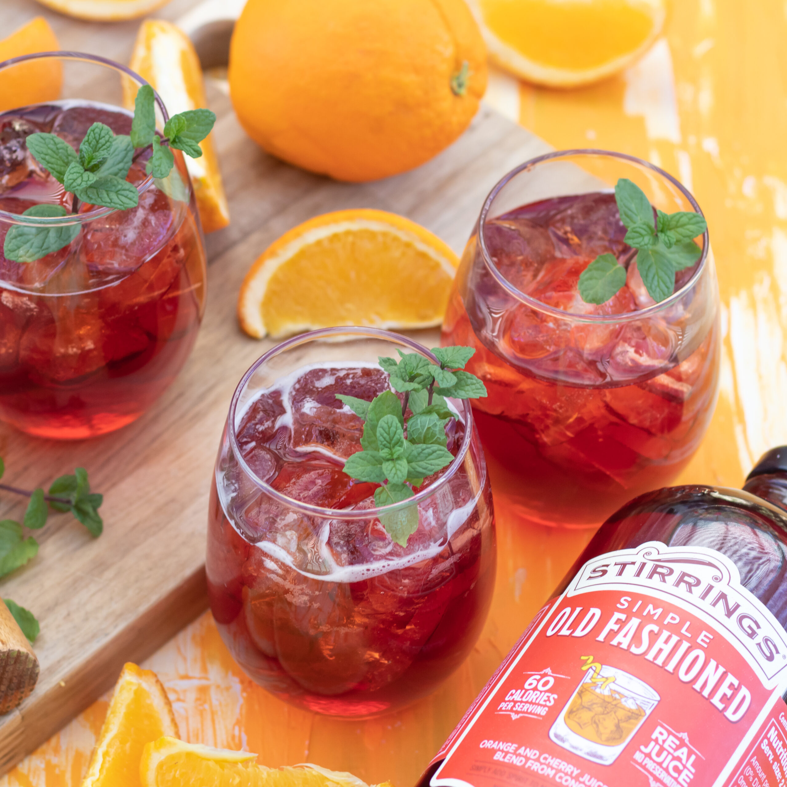 stirrings-old-fashioned-3